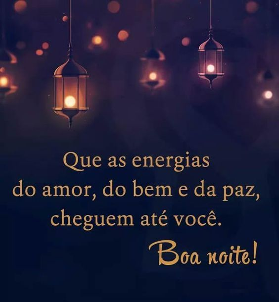 Energias do amor