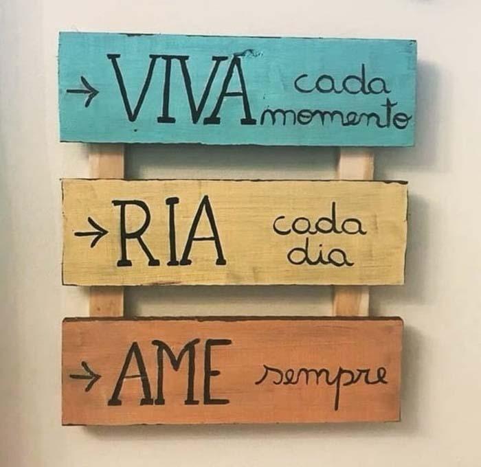Viva Ria Ame sempre