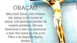 Nós cremos em Jesus