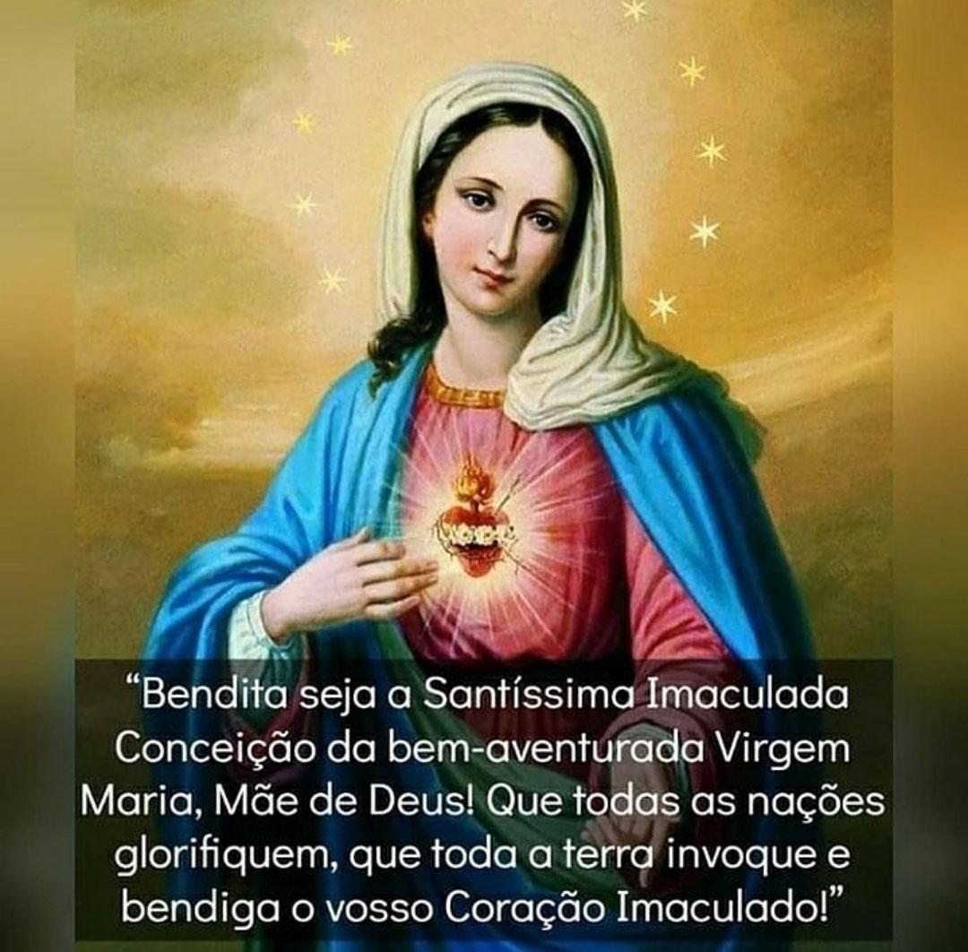 Bendita-seja-Santissima-Imaculada
