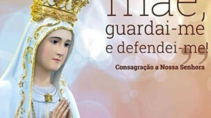 Guardai-me e defendei-me