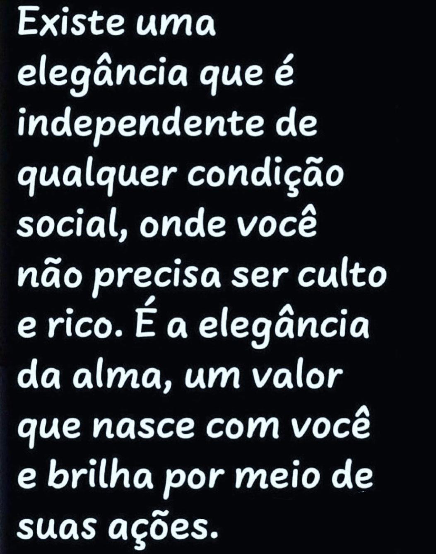 Independente-de-qualquer-condição-social