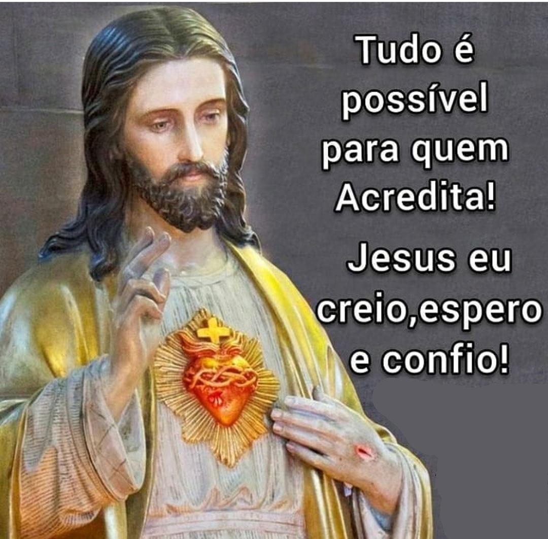 Jesus-eu-creio-espero-e-confio