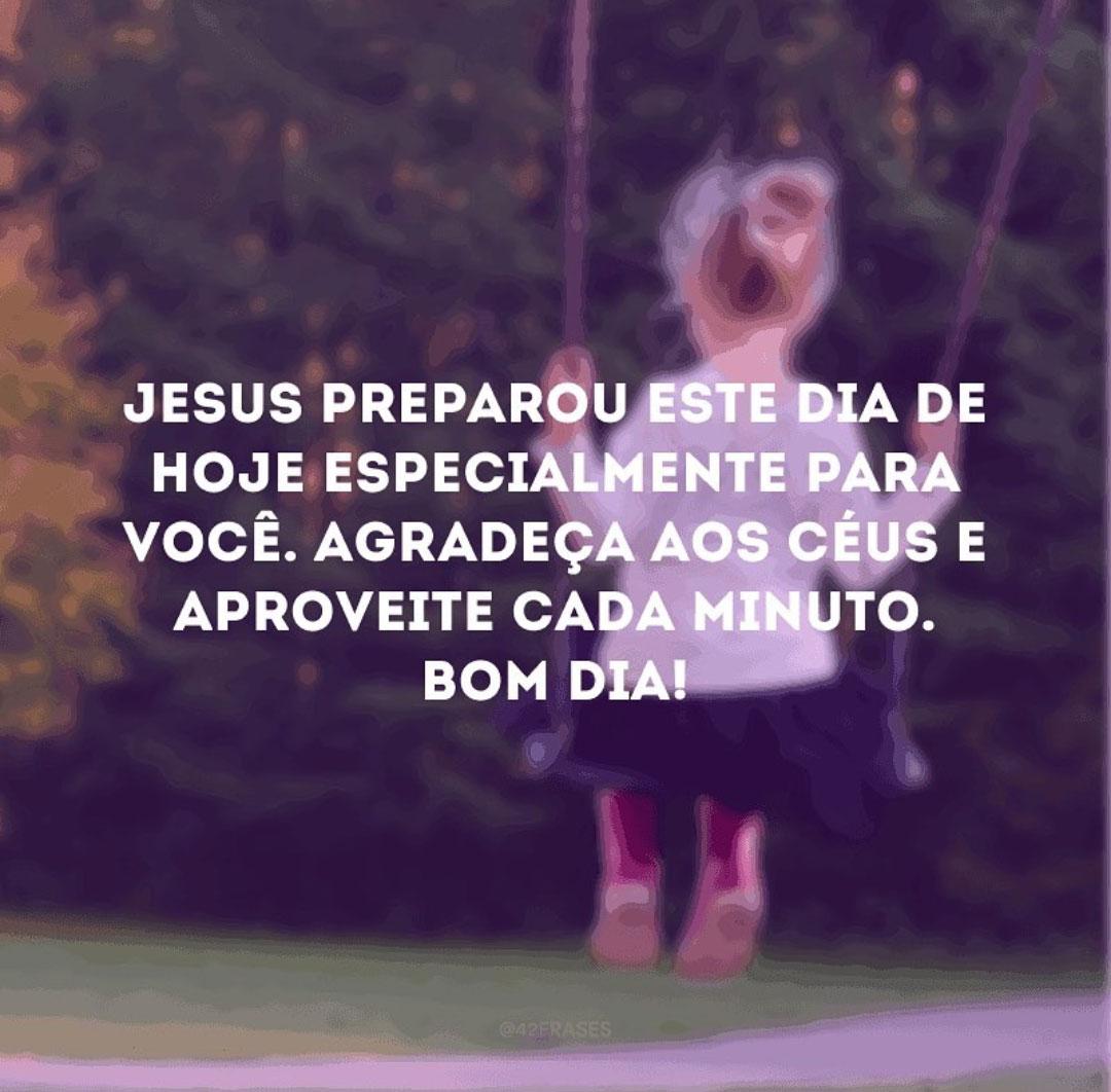 Jesus-preparou-esse-Dia-de-Hoje