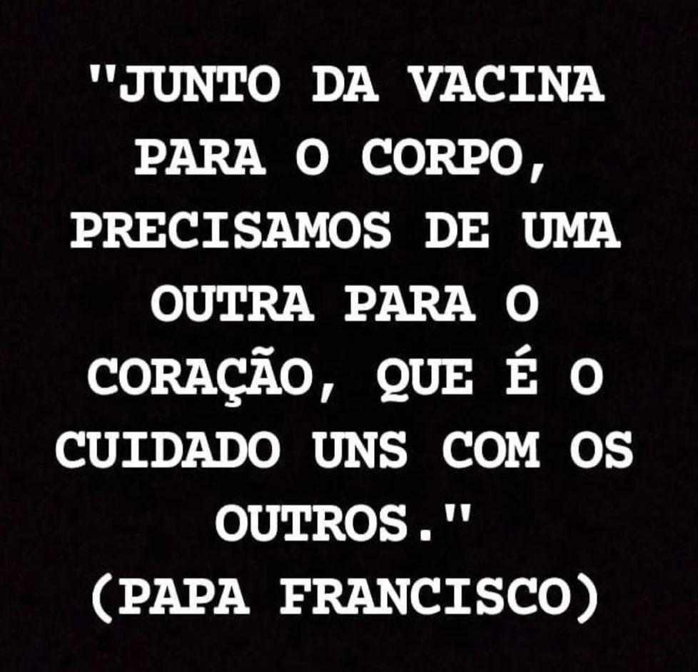 Junto-da-Vacina-para-o-Corpo.j