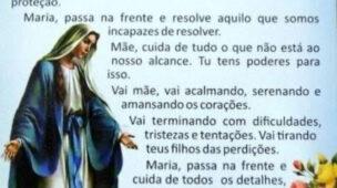 Oração-Maria-passa-na-Frente