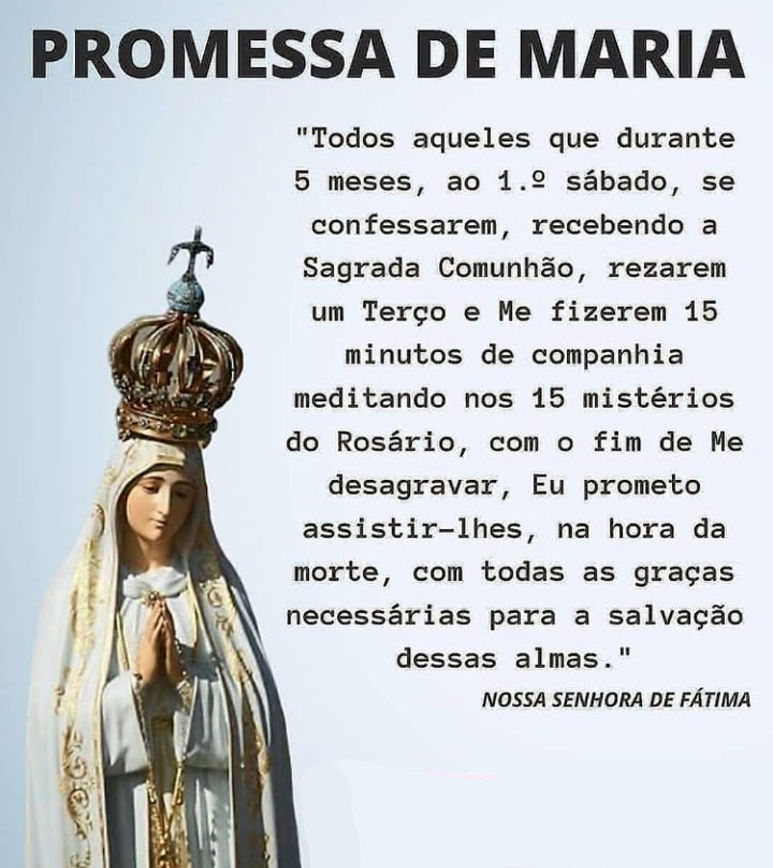 Promessa-de-Maria
