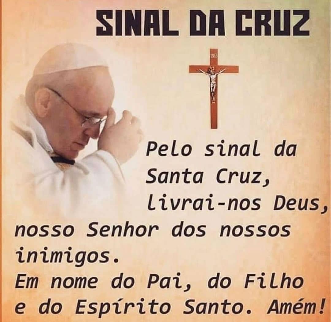 Sinal-da-Cruz