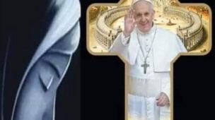 Sou Católico e Amo Maria